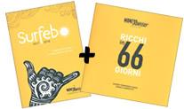 Surfebo + Ricchi in 66 giorni
